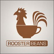 Roosterbeans